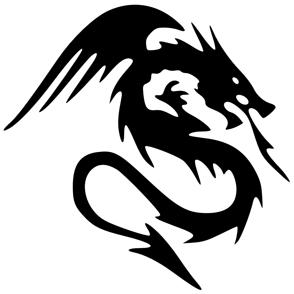 Midgaard logo