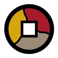 The TriadCity Authors' Blog
