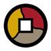 TriadCity logo